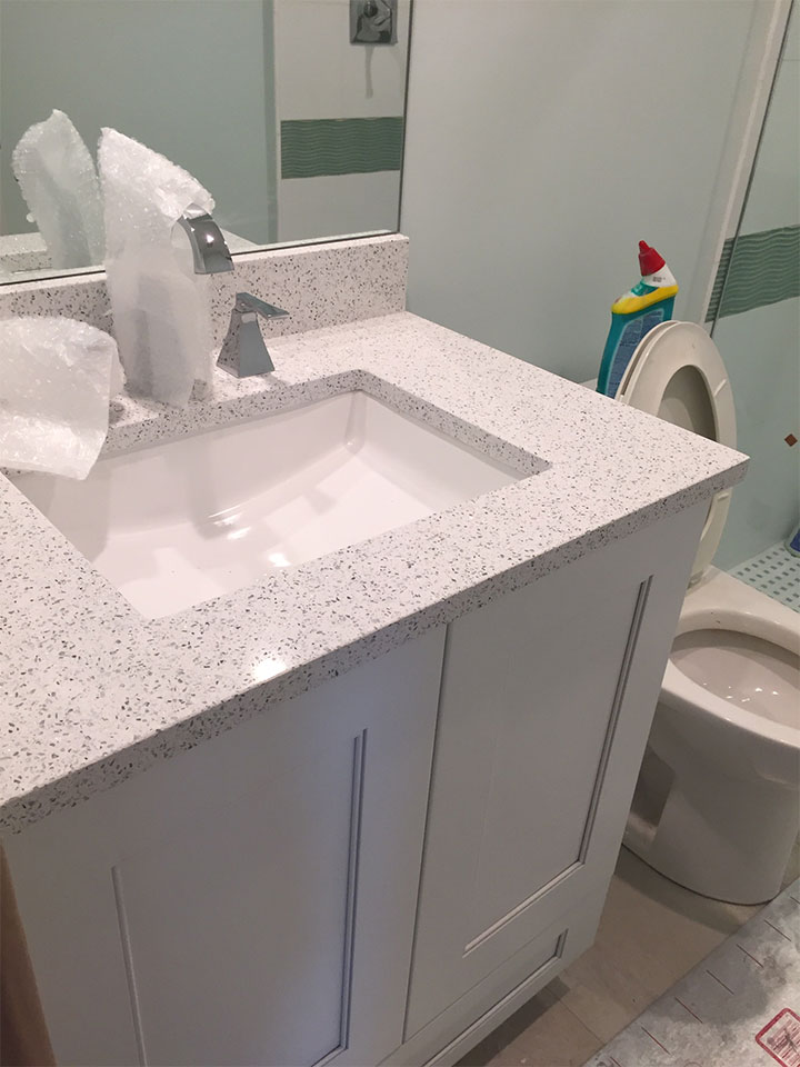 bath7-1